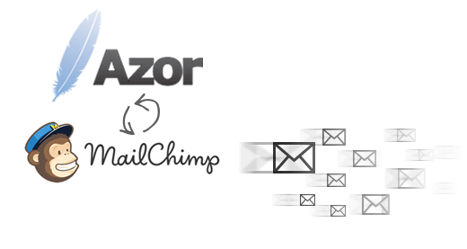 MailChimp CRM
